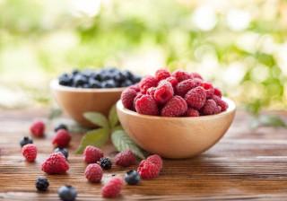 Cinco alimentos que ajudam a combater os esquecimentos diários