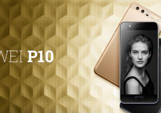 Huawei P10: Um sucessor digno… mas que demora a convencer