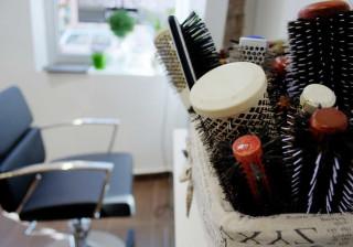 Descubra qual é a escova certa para o seu cabelo