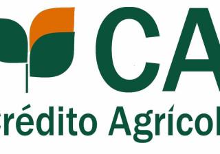 IMGA assume gestão dos fundos mobiliários do Grupo Crédito Agrícola