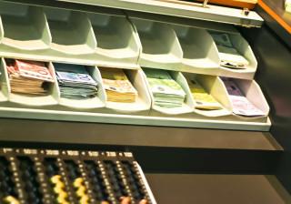 Crédito Agrícola quer manter agências e contratar mais trabalhadores