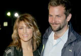 Os casais esquecidos de Hollywood