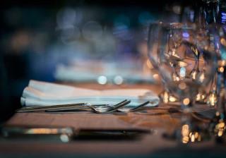 Número de portugueses a comer fora de casa continua a aumentar