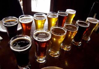 Cerveja pode ser mais eficaz que paracetamol no combate à dor
