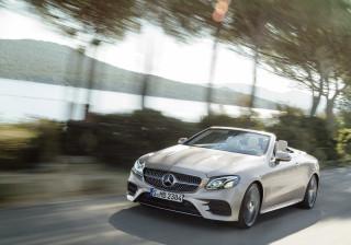 Emissões: Autoridades alemãs fazem buscas na dona da Mercedes