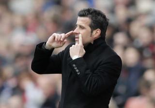 Marco Silva estará muito perto de assinar pelo Crystal Palace