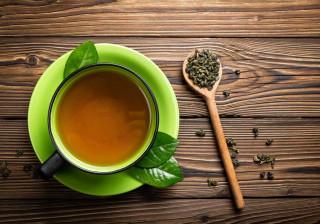 Ciência confirma: Chá verde é mesmo o elixir do emagrecimento