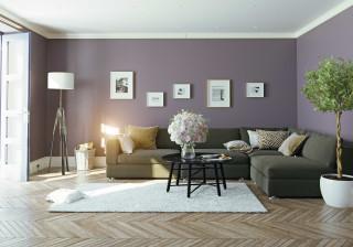 Seis dicas para organizar a casa sem stress