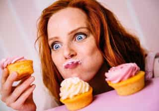 Viciado em açúcar? Aprenda a fazer o 'diagnóstico' e a livrar-se do vício