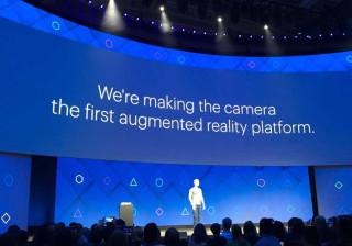 Nova estratégia do Facebook tem uma intenção clara