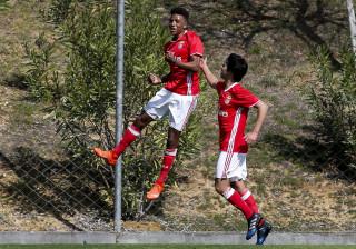 Gedson: O 'medo' do Benfica e o pontapé de chinelo na borla leonina