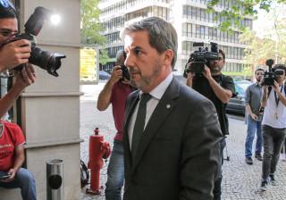 Sporting quer arrecadar 70 milhões de euros