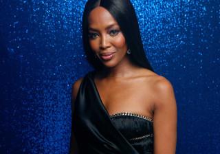 As dez modelos negras que fizeram história no mundo da moda