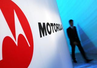 Já circula na internet uma imagem da nova versão do Moto Z Play