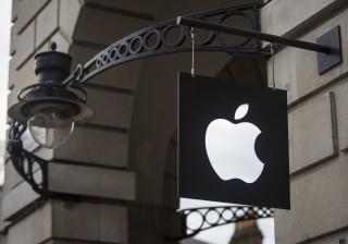 Não há boas notícias para quem espera pelo iPhone 8