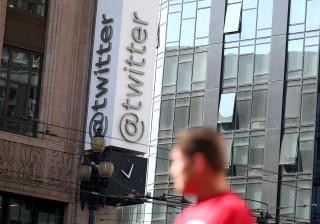 Twitter vai apostar na transmissão de vídeos 24 horas