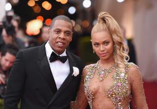 A estonteante mansão que Beyoncé e Jay Z querem adquirir