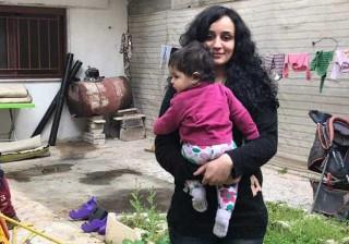 Do sonho ao pesadelo. A odisseia de uma noiva do Estado Islâmico