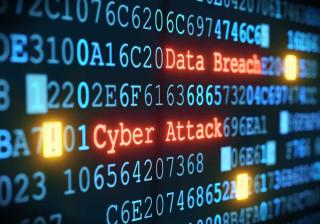 Extorsão e roubo de dados confidenciais. Os principais crimes online