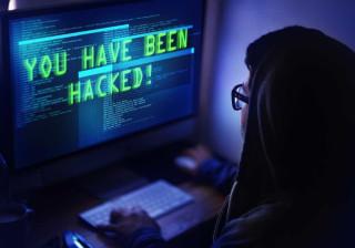 Força Aérea dos EUA dá prémios aos hackers que a atacarem