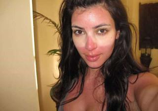 As selfies mais embaraçosas publicadas pelas celebridades