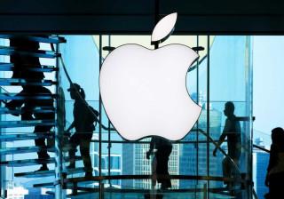 Apple quer lançar o seu cartão de débito pré-pago