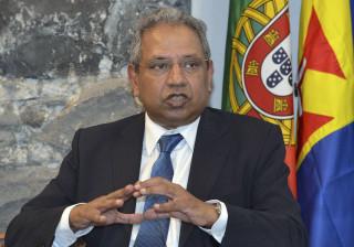 Secretário de Estado destaca importância de 'empresas gazela' na economia