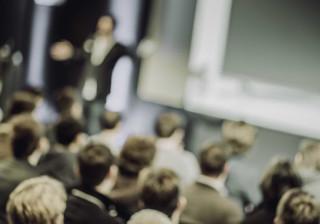 Conferência de empreendedorismo jovem regressa hoje a Lisboa