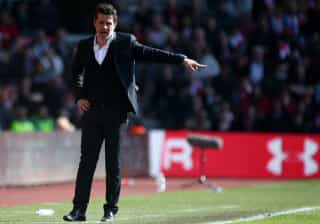 Marco Silva volta a não vencer fora de casa