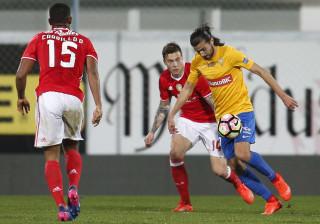 Mattheus revela interesse do Benfica e explica opção pelo Sporting