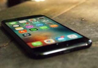 Novo rumor dá força a ecrã inovador no próximo iPhone