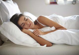 Problemas em dormir? Uma destas apps vai ajudá-lo
