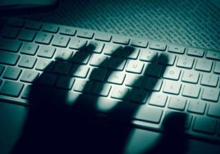Vírus na origem do ciberataque prestes a ser 'ressuscitado'?