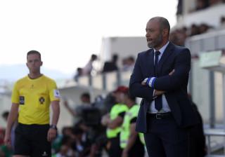 Otávio e Felipe defendem Nuno: