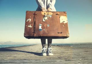 Os destinos mais alternativos para as férias de verão