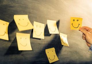 A felicidade aos olhos da ciência e as dicas do homem mais feliz do mundo