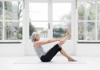 Os quatro exercícios que todas as pessoas devem praticar