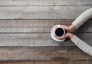 Sinais de que o café pode não ser a bebida indicada para si