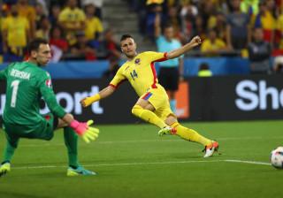 Atenção Sporting: Deportivo quer 20 milhões por Andone