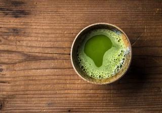 Celeiro apresenta detox matcha ideal para se preparar para o verão