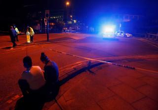 Atentado em Manchester: Minuto de silêncio nacional assinalado amanhã