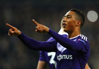 Tielemans chega ao Monaco e levanta dúvidas sobre Bernardo Silva