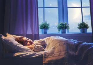 Crianças devem ter horários rigorosos de ir para a cama. Saiba porquê