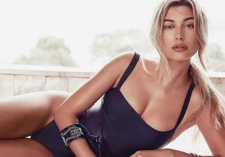 Saiba quem é a mulher mais sexy do mundo