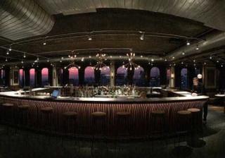 Grupo Olivier abre restaurante em São Paulo