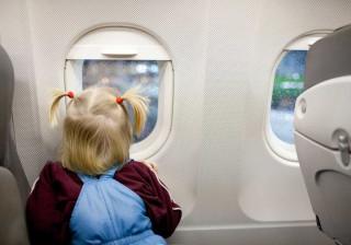 Guia para viajar com crianças (sem choros, birras ou amuos)