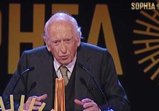 Morreu José Manuel Castello Lopes, dono dos Filmes Castello Lopes