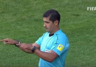 Portugal-Irão: Foi assim que o vídeo-árbitro teve influência no resultado