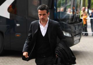 Marco Silva explica os motivos pelos quais aceitou a proposta do Watford