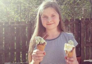Criança mostrou injustiça de castigo citando... as Convenções de Genebra